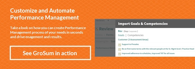 GroSum-CTA-Performance-Management