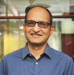 Whose responsibility is Employee Performance Management?- GroSum Blog / TN Hari, Head HR at Bigbasket and Strategic Advisor at The Fundamentum Partnership