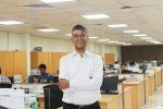 Whose responsibility is Employee Performance Management?- GroSum Blog / Sameer Nagarajan, Head of Human Resources, Dabur International Ltd