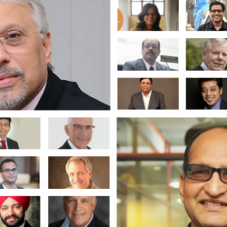 Whose responsibility is Employee Performance Management? - 21 Experts share their insights