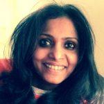 Asha Poluru
