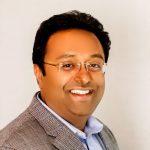 Rahul Gedupudi