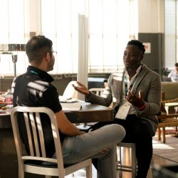 5 Tips for Conducting the Best One-On-One Meetings