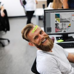 How to Improve Job Satisfaction in the Workplace