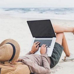 6 Keys Steps to Keep Remote Workers Happy and Engaged