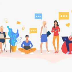 7 Simple Strategies to Build a Strong Company Culture in 2019.jpg