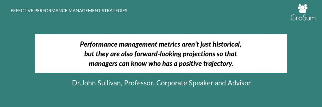 Dr.John Sullivan, Professor, Corporate Speaker and Advisor