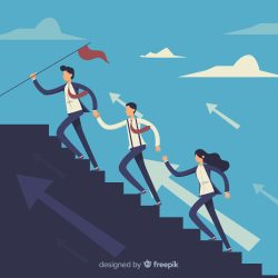 Leadership Challenges in the Workplace & How to Overcome Them