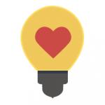 Micro Startups Logo