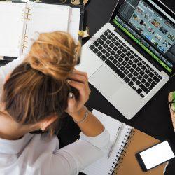 40-hour Workweek