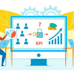 How To Make Your Team Consistently Hit Their KPIs