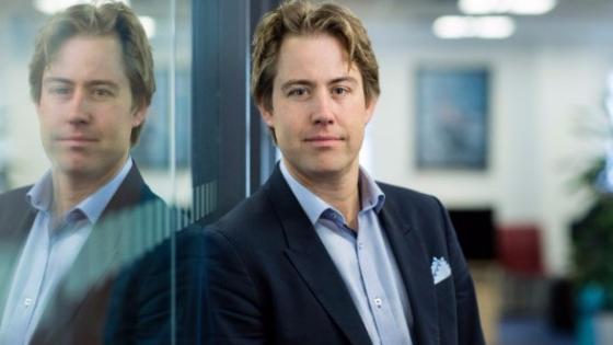 HR Analytics Interview with Jouko Van Aggelen